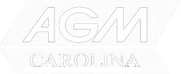 AGM Carolina Logo